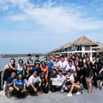 2D1N AVANI Sepang Trip: Across the Border and Into the Sunset