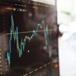 Data Analytics: New Knowledge On The Block