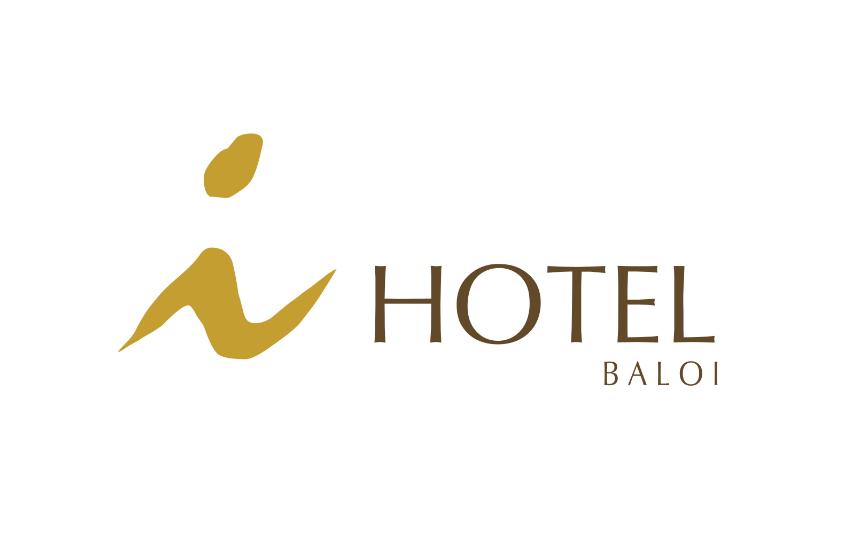 PT Raflesia Nusantara  (I Hotel Baloi)