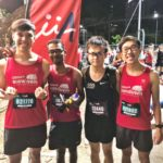 OSIM Sundown Marathon 2019